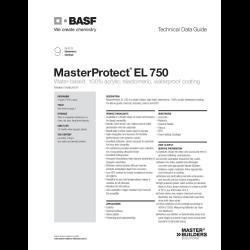 Free Walls Revit Download – MasterProtect® - Elastomeric