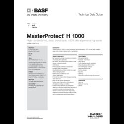 Free Access Doors Revit Download – MasterProtect® - Vertical