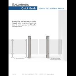 Free Access Security Revit Download – VSG Pedestrian