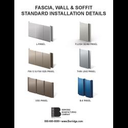 Free Walls Revit Download – FW-12 Panel – BIMsmith Market