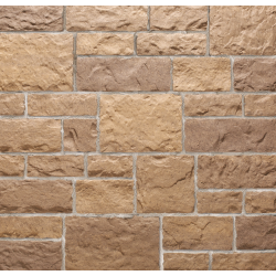 Free Manufactured Cast Stone Revit Download – Kensley Stone