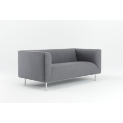 Free Seating Revit Download – q_bic - Lounge – BIMsmith Market