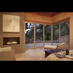 Free Doors Revit Download – SL-45 Fold Flat – BIMsmith Market