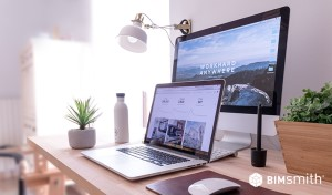 The 5 Essential Digital Marketing Newsletters That Every Small Architecture  Firm Should Receive
