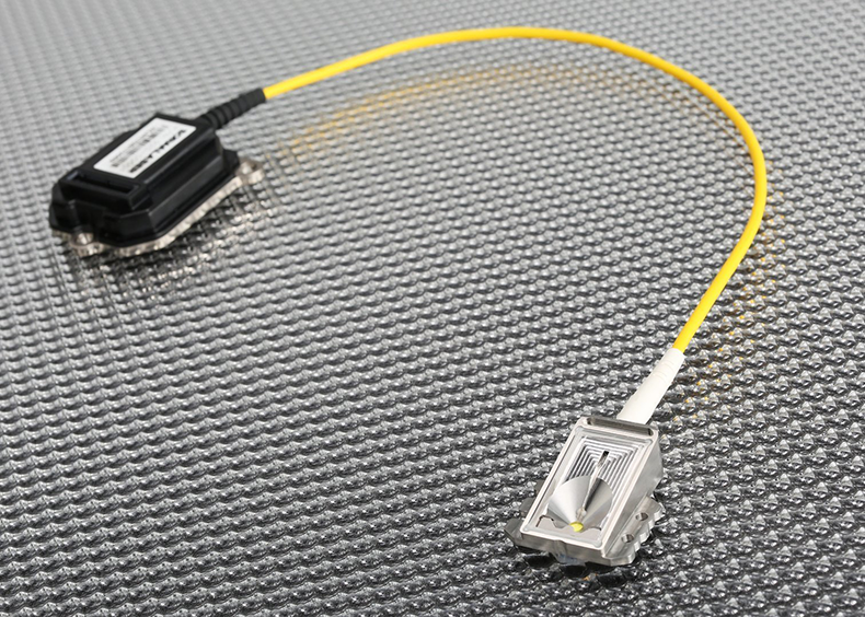 LaserLight Fiber Module