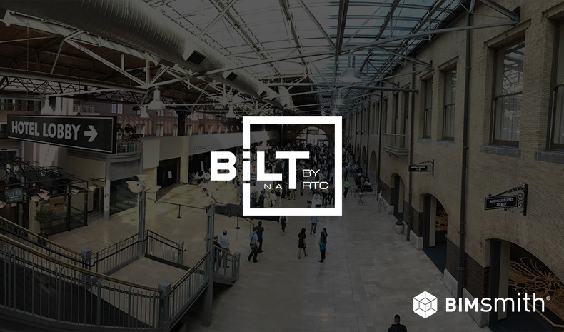 Take Action: 4 Key Lessons for the BIM Community from BiLTna