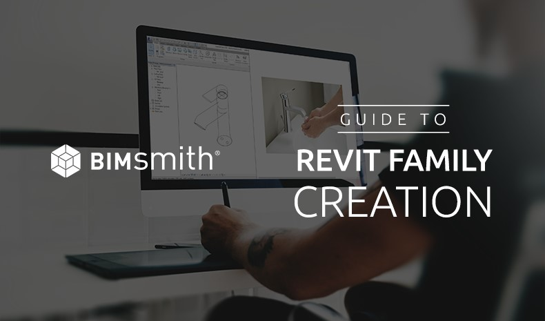 Free Guide to Revit Family Creation