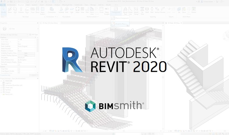 Revit 2020 Review - What's New in Revit 2020 - Features