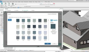 Revit Families 101: The 20 Rules of Properly Built Revit