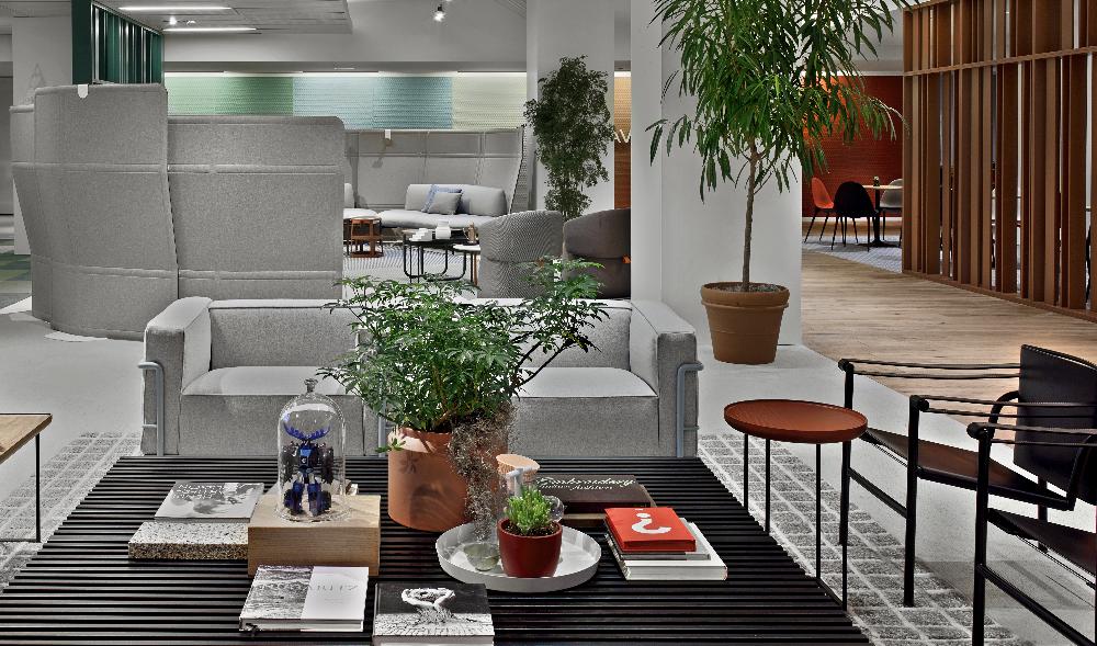 Awe Inspiring Haworth Inc Revit Families Bim Content Bimsmith Market Ibusinesslaw Wood Chair Design Ideas Ibusinesslaworg