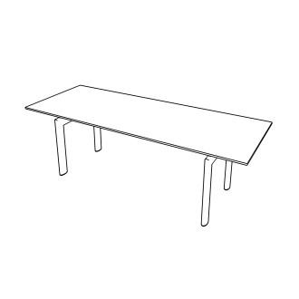Free Tables Revit Download – LC6 – BIMsmith Market