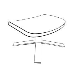 Prime Haworth Inc Revit Families Bim Content Bimsmith Market Ibusinesslaw Wood Chair Design Ideas Ibusinesslaworg