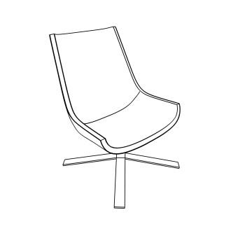 Free Seating Revit Download – Windowseat - Chair – BIMsmith