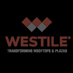 Westile Revit Families & BIM Content – BIMsmith Market