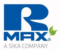 Free Roofing Revit Download – Ultra-Max® – BIMsmith Market