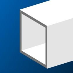 AZEK Building Products Revit Families & BIM Content