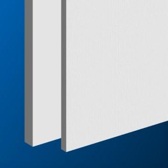 Free Walls Revit Download – Sheets – BIMsmith Market