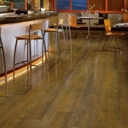 Armstrong Flooring Revit Families BIM Content BIMsmith Market - Who carries armstrong flooring