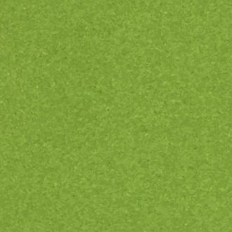 Free Vinyl Flooring Revit Download – ColorArt Medintone Diamond 10
