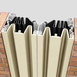 Free Floor Revit Download – MasterSeal® - Deck Coatings