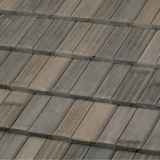 Free Roofing Revit Download Saxony Country Split Shake Bimsmith Market