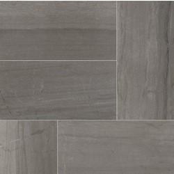 Tile Flooring Revit Families – Download Free BIM Content