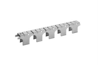 Free Access Flooring Revit Download – Border Components