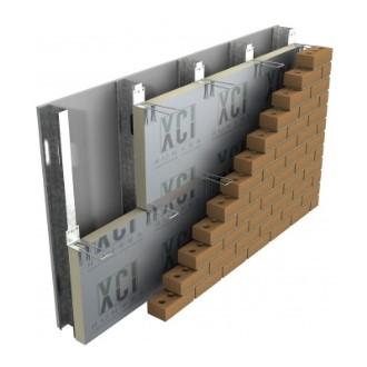 Free Walls Revit Download – Xci Foil (Class A) – BIMsmith Market