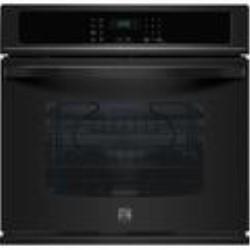 Appliance Revit Families – Download Free BIM Content
