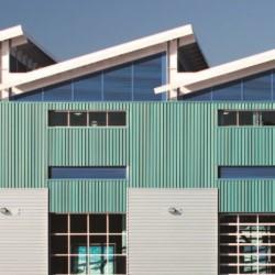 BIM Files - PPG Architectural Metal Coatings
