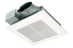 Free Ventilation Revit Download – Exterior Wall Cap