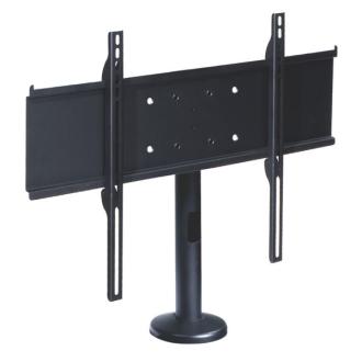 Free AV Revit Download – Universal Tabletop TV Desktop