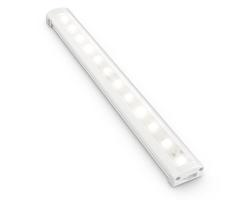 Lighting Revit Families – Download Free BIM Content – BIMsmith Market