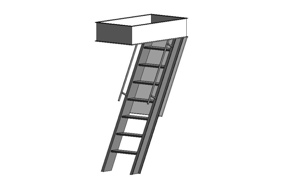 Free Access Doors - Specialty Revit Download – Simplex for Ceiling