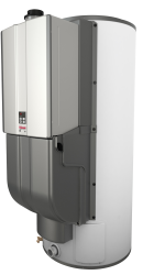 Water Heater Revit Families – Download Free BIM Content