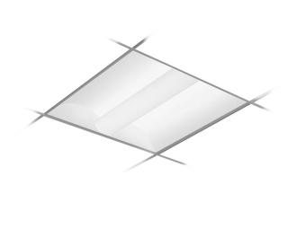 Free Recessed Lighting Revit Download – Arioso Recessed LED