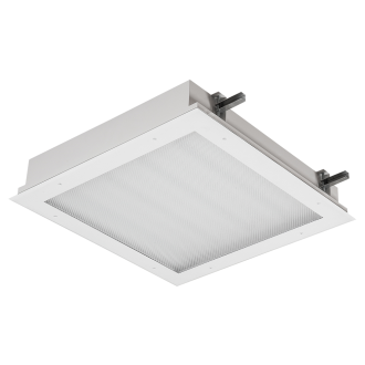 Free Special Purpose Lighting Revit Download – SurgiCare LED
