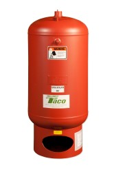 Taco BIM/Revit Library | Hydroflo Pumps