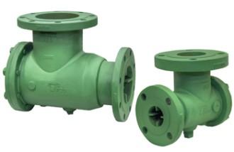 Free Pumps Revit Download – Suction Diffuser Rear Strainer