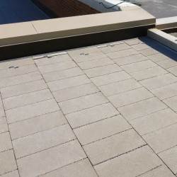 Roof Pavers Revit Families – Download Free BIM Content – BIMsmith Market