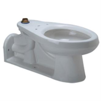 Free Toilet Revit Download – Z5640 Series ADA Toilet