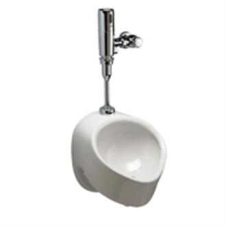 "Free Plumbing Fixtures Revit Download – Z5708 ""Nano Pint"