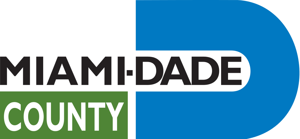 Free Revit Families & BIM Content - BIMsmith Market